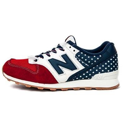 正品nb女鞋2014新款复古鞋跑步鞋