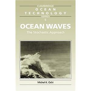 ocean waves sunglasses  ocean waves: the stochastic