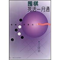 http://ec4.images-amazon.com/images/I/41IHvV2UxNL._AA200_.jpg