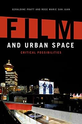 Film and Urban Space: Critical Possibilities.pdf
