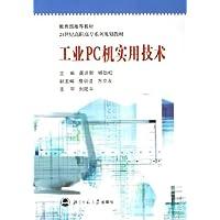 http://ec4.images-amazon.com/images/I/41IIs%2B0bm-L._AA200_.jpg