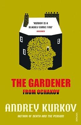 The Gardener from Ochakov.pdf