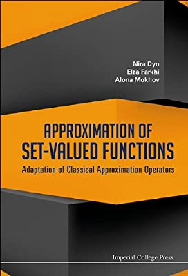 Approximation of Set-Valued Functions: Adaptation of Classical Approximation Operators.pdf