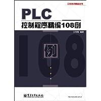 http://ec4.images-amazon.com/images/I/41IPndzjAUL._AA200_.jpg