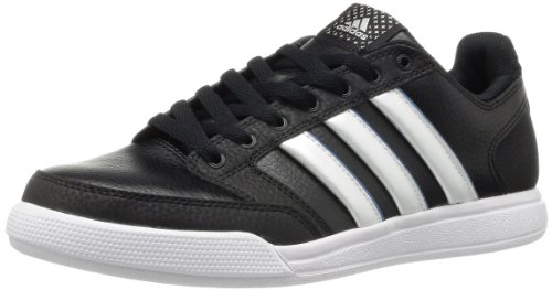 adidas 阿迪达斯 Tennis culture bian 3 男 网球鞋