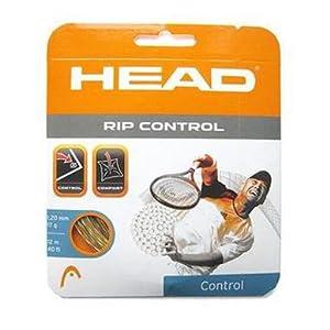 Head 海德 Rip Control 17 网球线 281099