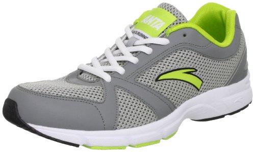 ANTA 安踏 跑步系列 男 跑鞋 11325519