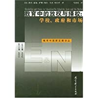http://ec4.images-amazon.com/images/I/41IeWKQ-AgL._AA200_.jpg