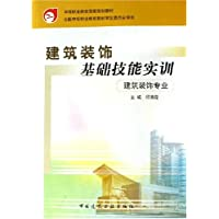http://ec4.images-amazon.com/images/I/41Ifonx3bvL._AA200_.jpg