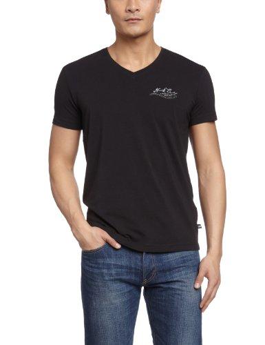 Lee 男式 短袖T恤 L11478J30K99