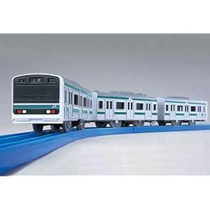 物理小制作小发明磁石小火车