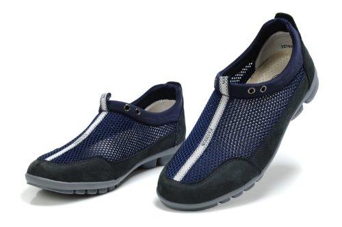 Camle 骆驼 新款 透气爆款 潮人型男复古 男士休闲鞋 网布面 时尚舒适 个性潮流鞋 男鞋 12769869