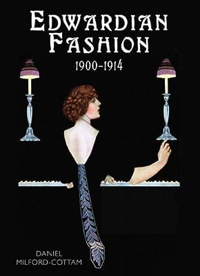 Edwardian Fashion 1900-14.pdf