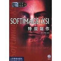 http://ec4.images-amazon.com/images/I/41IkH1ReoBL._AA200_.jpg