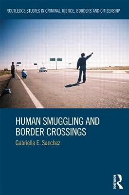 Human Smuggling and Border Crossings.pdf