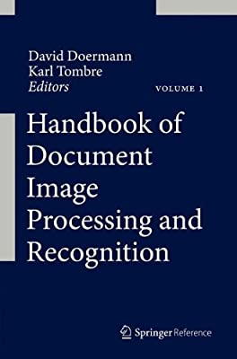 Handbook of Document Image Processing and Recognition.pdf
