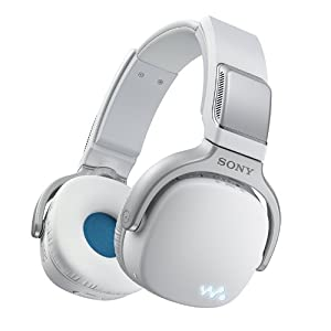 SONY NWZ-WH303 一体型音乐播放器 4G  ¥628 (748-120)