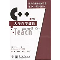http://ec4.images-amazon.com/images/I/41ImQ-c3HML._AA200_.jpg