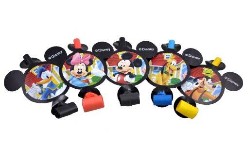 迪士尼气球派对套装