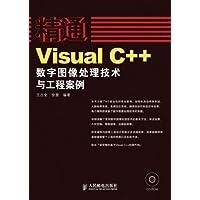 http://ec4.images-amazon.com/images/I/41IoqysIdOL._AA200_.jpg