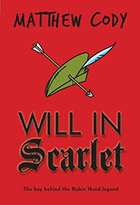 Will in Scarlet.pdf