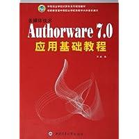 http://ec4.images-amazon.com/images/I/41IsgGf%2BIbL._AA200_.jpg