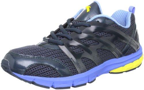 ANTA 安踏 跑步系列 男童 跑步鞋 31235503