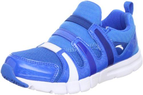 ANTA 安踏 跑步系列 男童 跑步鞋 31319901
