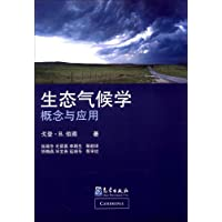 http://ec4.images-amazon.com/images/I/41J%2Bw-otxRL._AA200_.jpg
