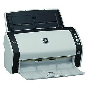 彩色扫描仪_A3幅面二手彩色扫描仪高精度专业扫描仪100