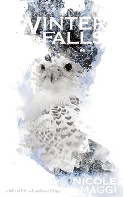 Winter Falls.pdf