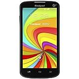 Coolpad 酷派 8085Q TD-SCDMA/GSM 3G手机(黑色 移动定制)4.7英寸高清屏,四核1.2G