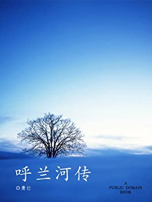 呼兰河传.pdf