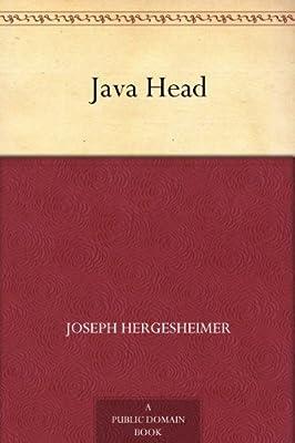 Java Head.pdf