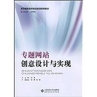 http://ec4.images-amazon.com/images/I/41J4LsOzkML._AA200_.jpg