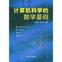 http://ec4.images-amazon.com/images/I/41J60Q58ATL._AA200_.jpg