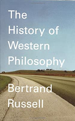A History of Western Philosophy.pdf