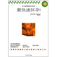 http://ec4.images-amazon.com/images/I/41J8M%2BvL4hL._AA200_.jpg