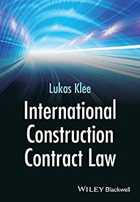 International Construction Contract Law.pdf
