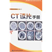 http://ec4.images-amazon.com/images/I/41JB68cavrL._AA200_.jpg