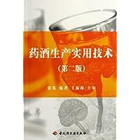 http://ec4.images-amazon.com/images/I/41JDi1M1CaL._AA200_.jpg