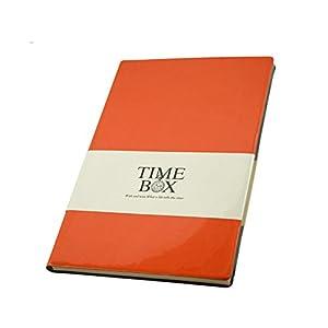 纸类 笔记本,便签,随意贴  记事本   目前无货, 欢迎选购其他类似产品