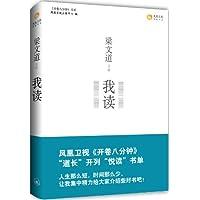 http://ec4.images-amazon.com/images/I/41JJxtqXmXL._AA200_.jpg