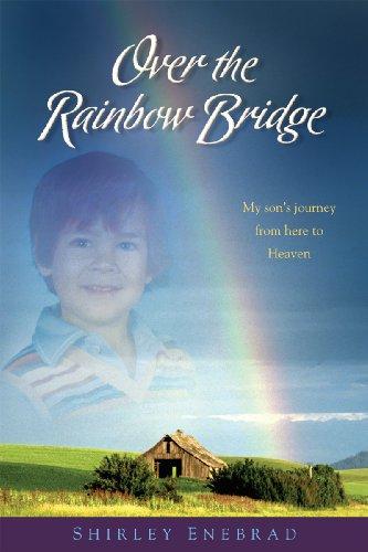 over the rainbow琴谱