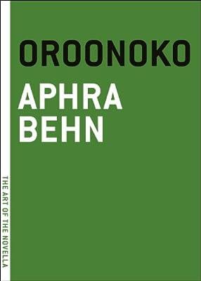Oroonoko.pdf