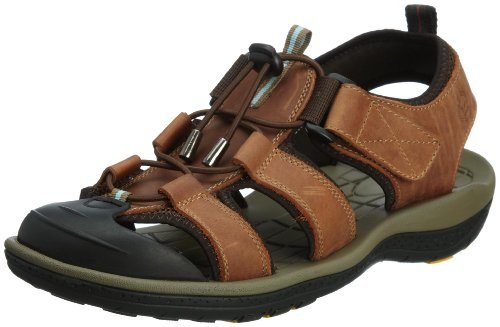 Camel 骆驼 男商务休闲鞋 12770378