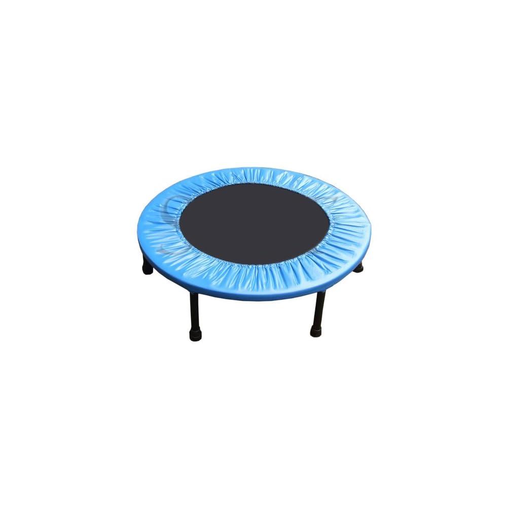 蹦蹦床跳床儿童娱乐成人健身45寸