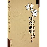 http://ec4.images-amazon.com/images/I/41JS%2Bza4wcL._AA200_.jpg