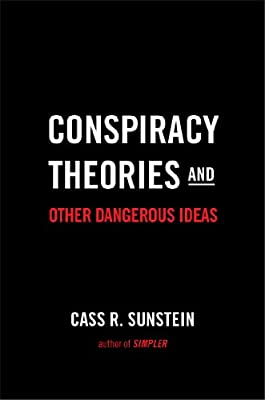 Conspiracy Theories and Other Dangerous Ideas.pdf