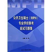 http://ec4.images-amazon.com/images/I/41JURrqaZuL._AA200_.jpg